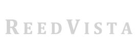 Reed Vista