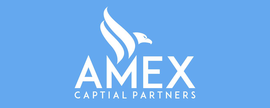 Amex Capital Partners