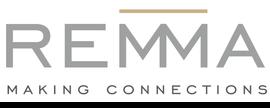 REMMA Enterprises