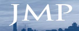 JMP Group Inc