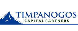 Timpanogos Capital