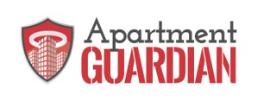 Apartment Guardian