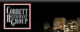 Corbett Restaurant Group