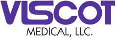 Viscot Medical, LLC