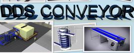 DDS Conveyor