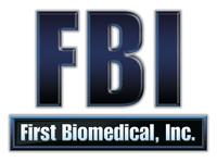 First Biomedical, Inc.