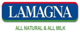 Lamagna Cheese Co.