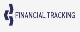 Financial Tracking LLC