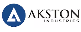 Akston Industries