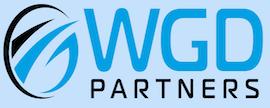 WGD Partners