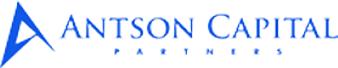 Antson Capital Partners