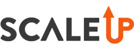 ScaleUP Media