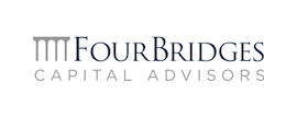 FourBridges Capital Advisors