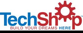 TechShop