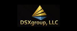 DSXgroup, LLC