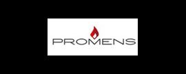 Promens