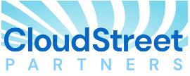 CloudStreet Partners LLC