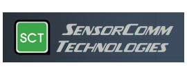 SensorComm Technologies
