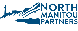 North Manitou Partners