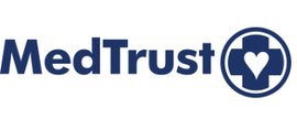 MedTrust Medical Transport, LLC
