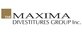 Maxima Divestitures Group