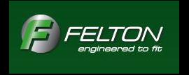 Felton, Inc