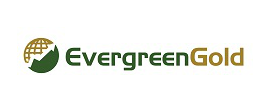 EvergreenGold Business Brokers