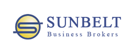Sunbelt Business Brokers - Mobile