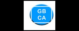Gary Booth Chartered Accountants, Inc.