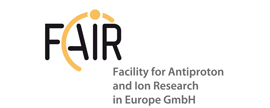 Fair Research Center