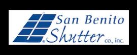 San Benito Shutter Company