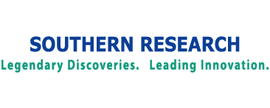 Southern Research Institute