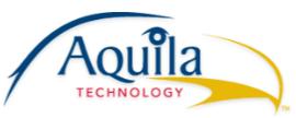 Aquila Technology