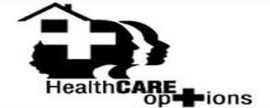 Healthcare Options of The Triangle, Inc.