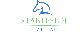 Stableside Capital