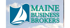 Maine Business Brokers