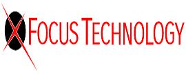 Focus Technology Solutions Inc.