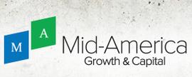 Mid-America Growth & Capital