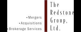 The Redstone Group Ltd