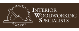 Interior Woodworking Specialists