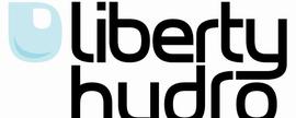 Liberty Hydro