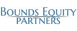 Bounds Equity Partners
