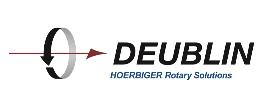 Deublin Company, LLC