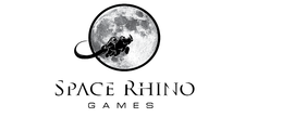 Space Rhino Games