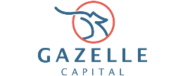 Gazelle Capital