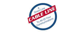 Cable Line