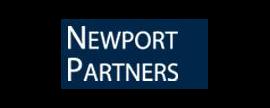 Newport Partners