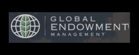 Global Endowment Management