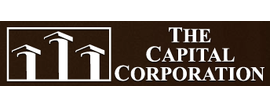 The Capital Corporation