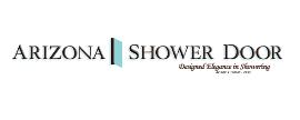 Arizona Shower Doors